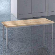 Ülőpad, 1,5 m-es - cikkszám: 4919