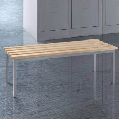 Ülőpad, 2 m-es - cikkszám: 4920