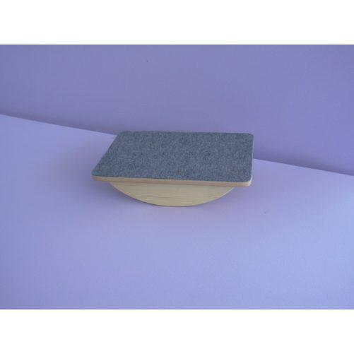 Billeno-talp-60x40-cm-es-filces-cikkszam-5003
