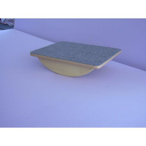 Billeno-talp-40x30cm-filces-fenyo-ivvel