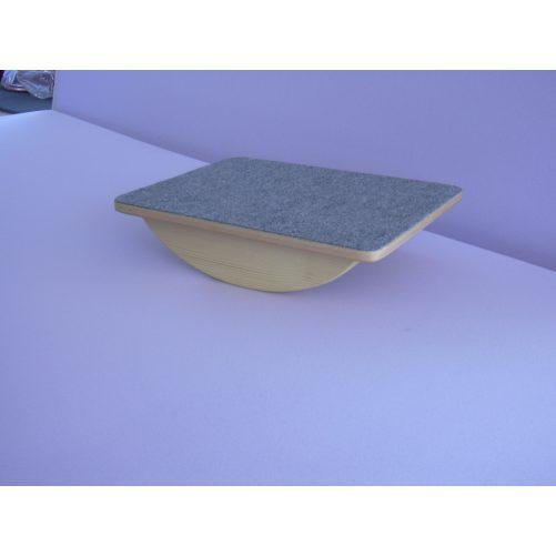 Billenotalp-2-szemelyes-150x60cm-cikkszam-5017
