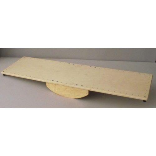 Ketszemelyes-szerelheto-egyensulyozo-150x45cm-es
