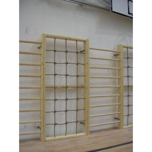 Maszohalos-elem-215x100cm-cikkszam-5052