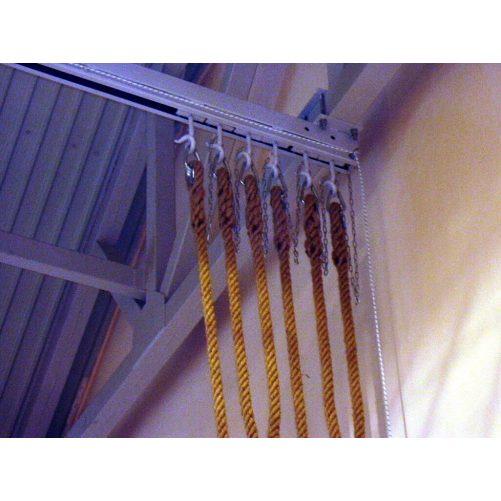 Maszorudas-elem-215x100cm-cikkszam-5053