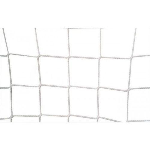 Strandkézi háló aljára befűzhető műanyag borítású lánc - cikkszám: 7003