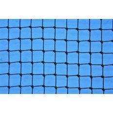 Strandroplabdahoz-halo-cikkszam-7052