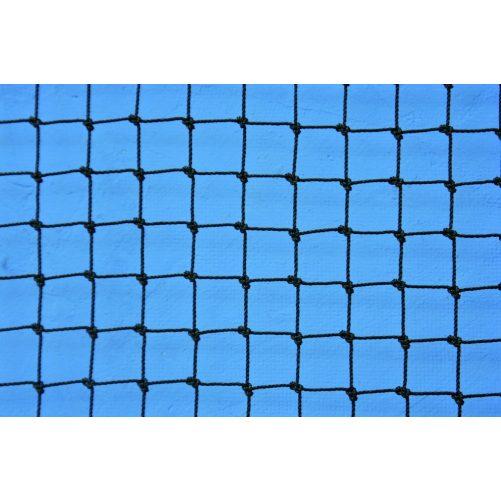 Strandröplabdához háló  - cikkszám: 7052