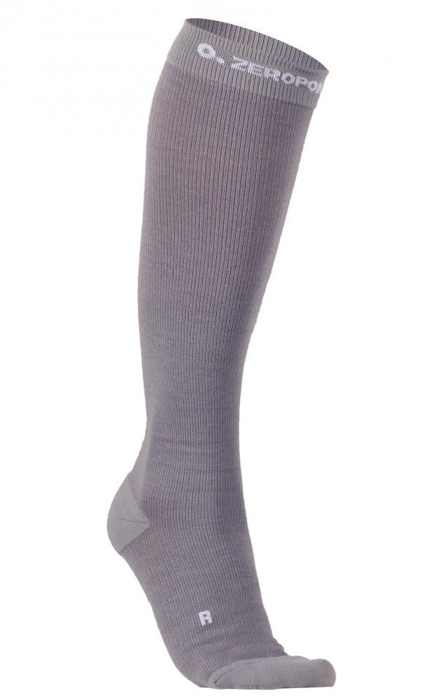 Zeropoint Merinói Gyapjú Zokni (Merino Wool Compression Sock ... ea61ee69ab