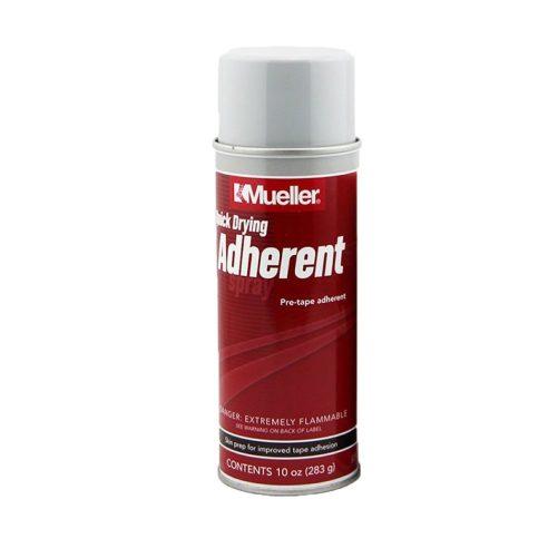 Mueller Gyorsan Száradó Ragasztó Spray 283 g (Quick Drying Adherent Spray)