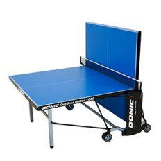 Donic Outdoor Roller 1000 asztalitenisz asztal
