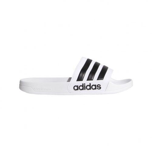 Adidas Adilette Shower papucs (AQ1702)