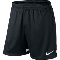 Nike Knit Short II Short (520577-010)