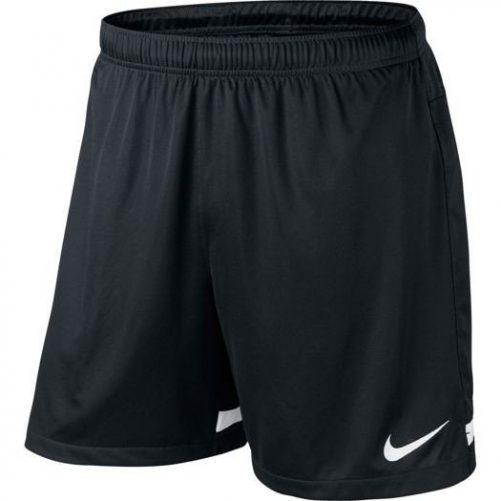 Nike Knit Short II Short (520577-010)