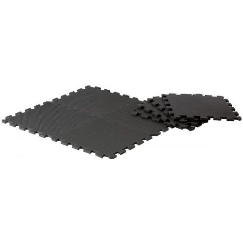 Pure2Improve-Puzzle-sportszonyeg