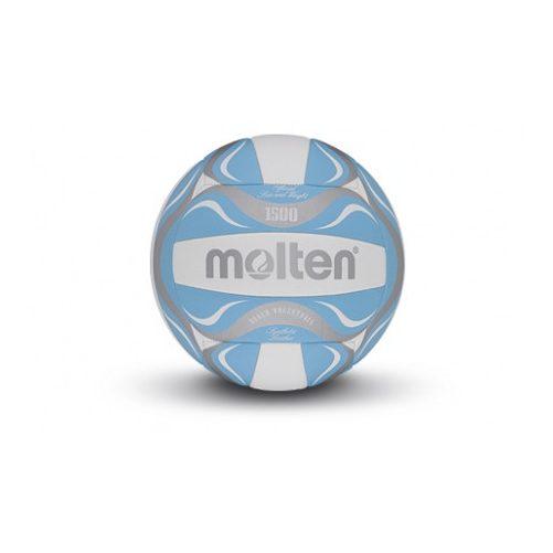 Molten-BV1500-LB-strandroplabda