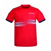 Donic-T-Shirt-Sentry-polo