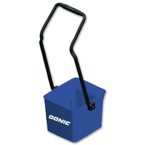 Donic-Ballbox-labdafelszedo