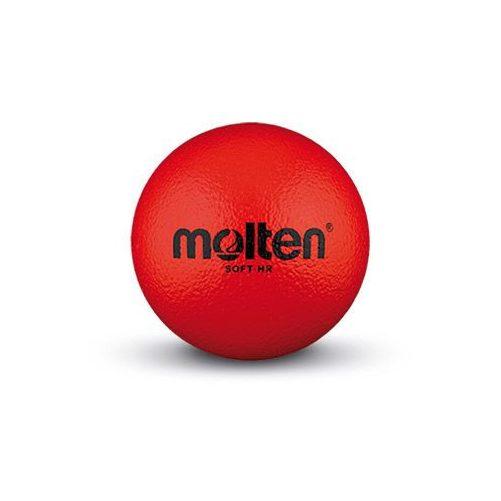 Molten-Soft-HR---szivacskezilabda