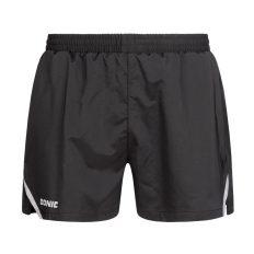 Donic Shorts SPRINT rövidnadrág