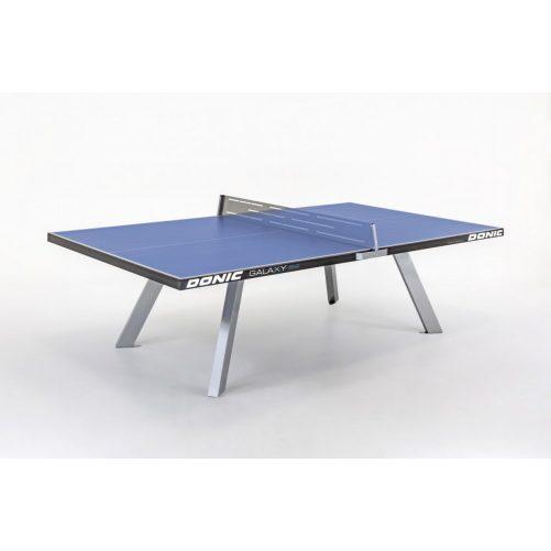 Donic Galaxy Outdoor asztalitenisz asztal