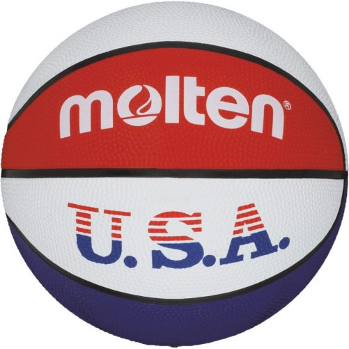 Molten BC3R-USA - gumi kosárlabda