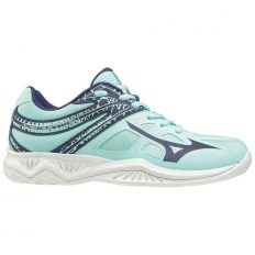 Mizuno Lightning Star Z5 JR (V1GD190328) Blue Light / Astral Aura / White röplabda cipő