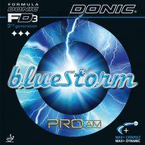 Donic Bluestorm Pro AM borítás