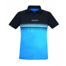 Donic-Polo-Shirt-Draftflex-polo
