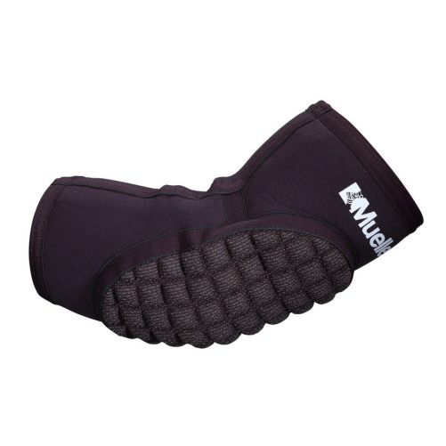 Mueller Pro Level™ Könyökvédő Kevlarral (Pro Level Elbow Pad with Kevlar)