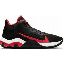 Nike Renew Elevate kosárlabda cipő (CK2669-600)