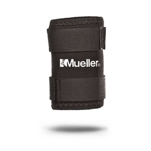 Mueller Neoprén Csuklótámasz (Wrist Sleeve)