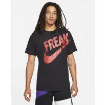 "Nike Dri-FIT  Giannis ""Freak"" férfi póló (DJ1564-010)"