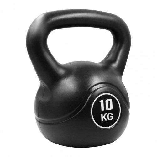 Pure2Improve Kettlebell 10 kg