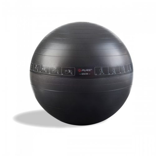 Pure2Improve-gimnasztikai-labda-65-cm