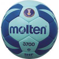 Molten-H-X3700-CB-kezilabda