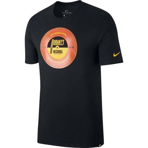 Nike-M-Nk-Dry-Tee-Df-KD-polo-AJ2802-010