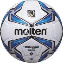 Molten-F5V5000-focilabda