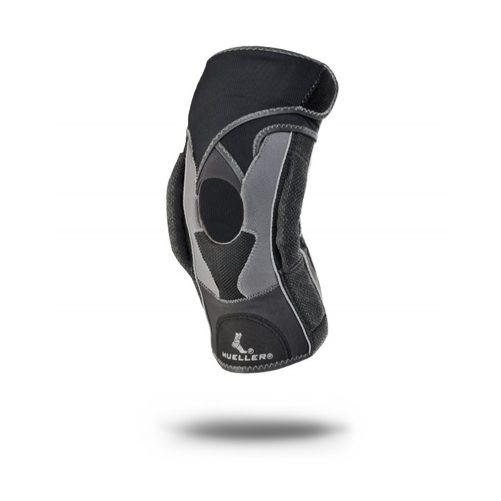 Mueller-Hg80-Premium-Csuklos-Terdrogzito-Terdvedo-Hg80-Premium-Hinged-Knee-Brace
