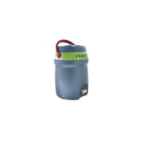 Verofit Cooler - italhűtő 10 literes