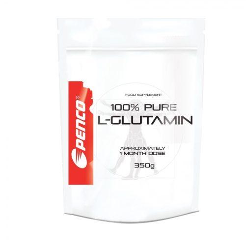 Penco L-Glutamin 350g