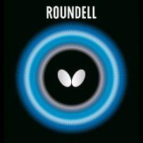 Butterfly Roundell borítás