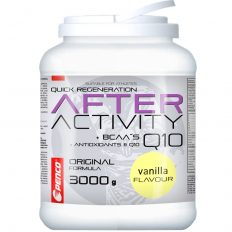 Penco-After-Activity-3000g