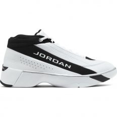 Jordan-Team-Showcase-kosarlabda-cipo-CD4150-100