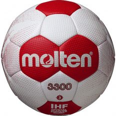 Molten-H-X3300-S0J