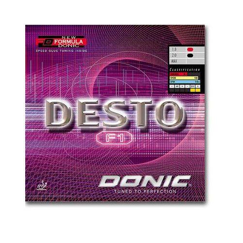 Donic-Desto-F1-boritas