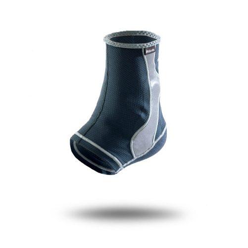 Mueller HG80® Bokaszorító/Bokavédő (Hg80 Ankle Support)