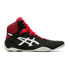 Asics-Snapdown-3-birkozo-cipo-black/white-1081A030