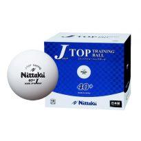 Nittaku-J-Top-Training-40-cell-free-edzolabda-120db