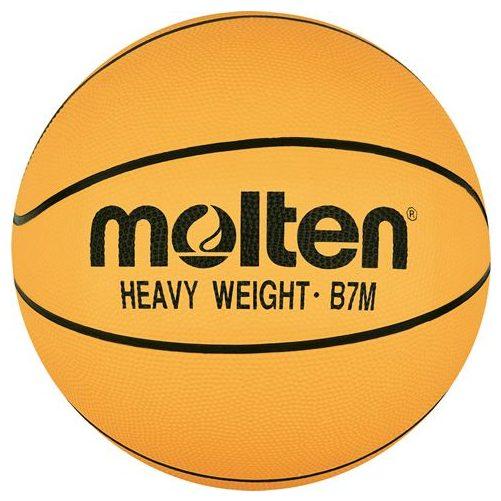 Molten-B7M-nehezitett-kosarlabda