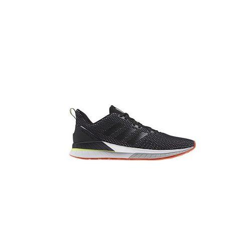 Adidas Questar Tnd futócipő (F34975)